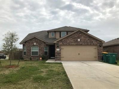 333 Comanche Plains Road, La Marque, TX 77568 - MLS#: 10025204