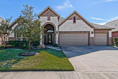 20711 Great Pines Drive, Cypress, TX 77433 - MLS#: 10026630