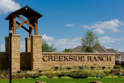 25935 Northern Sky, Richmond, TX 77406 - MLS#: 10033948