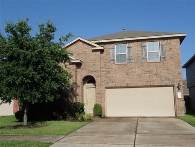 14026 Long Meadow Drive, Houston, TX 77047 - MLS#: 10034054