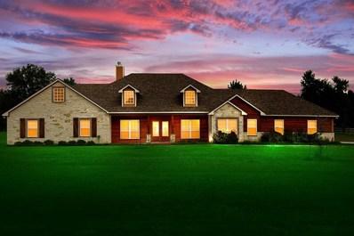 12731 Water Buck Court, Conroe, TX 77303 - MLS#: 10045908