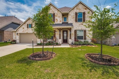 9115 Lacombe Lane, Tomball, TX 77375 - MLS#: 10074601