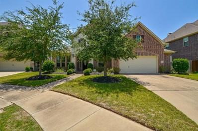 5814 Ramblebrook, Sugar Land, TX 77479 - MLS#: 10076345