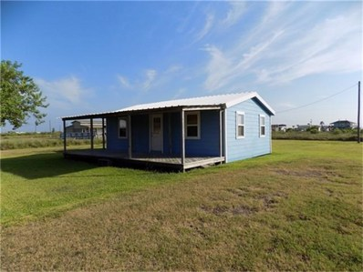 6340 Blue Water, Sargent, TX 77414 - MLS#: 10080565