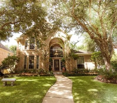 1808 Parkview, Friendswood, TX 77546 - MLS#: 10083815