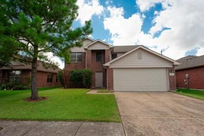 10219 Dusty Hollow Lane, Houston, TX 77089 - #: 10088665