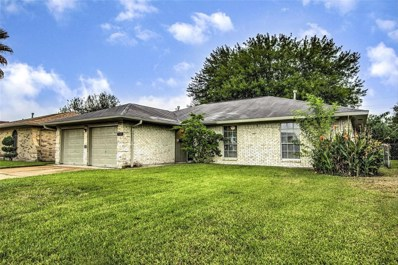 3103 Briar, Pasadena, TX 77503 - MLS#: 10100861