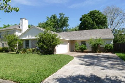 3015 Sleepy Hollow, Sugar Land, TX 77479 - MLS#: 10118258