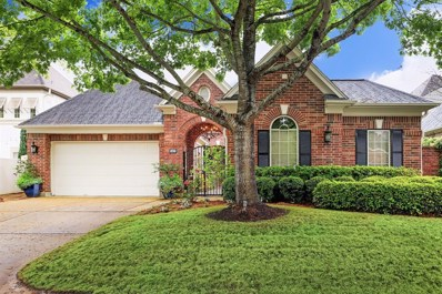 11423 Gallant Ridge Lane, Houston, TX 77082 - #: 10118317