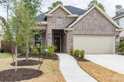 16862 Big Reed Drive, Humble, TX 77346 - MLS#: 10138654