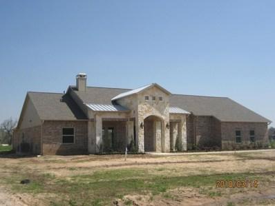 3202 River Ranch South, Rosenberg, TX 77471 - MLS#: 10140963