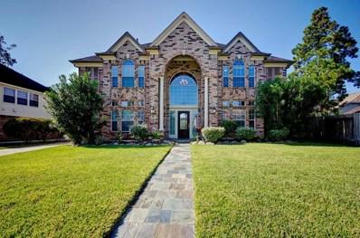 6507 Quiet Pointe Drive, Spring, TX 77389 - MLS#: 10144208