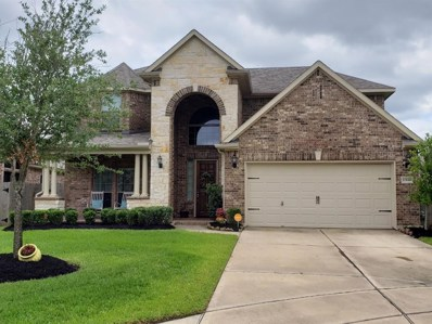 13110 Spear Trail Court
