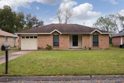 119 Brigadoon Lane, Friendswood, TX 77546 - MLS#: 10166420