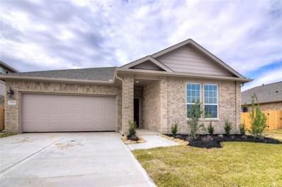 10011 Chase Court, Baytown, TX 77521 - MLS#: 10178808
