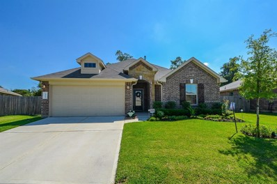 24510 Corbridge Creek, Spring, TX 77389 - MLS#: 10209215