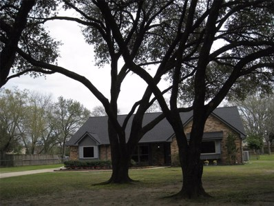 11430 S Kolbe Drive, Cypress, TX 77429 - #: 10214350