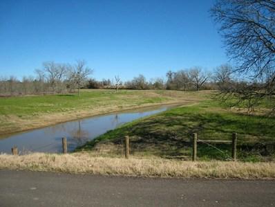 0 Rogers, Fulshear, TX 77441 - MLS#: 10232686