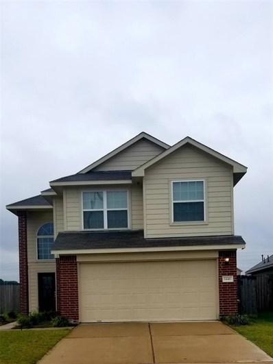1446 Banbury Court, Houston, TX 77073 - #: 10232784
