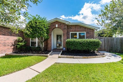 18006 Kirk Forest, Humble, TX 77346 - MLS#: 10240735