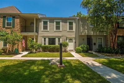 14540 Misty Meadow, Houston, TX 77079 - MLS#: 10245734