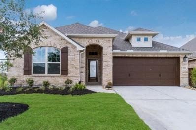 3911 Ballard, Iowa Colony, TX 77583 - MLS#: 10252273