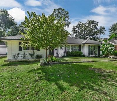 10147 Hazelhurst Drive, Houston, TX 77043 - MLS#: 10259512