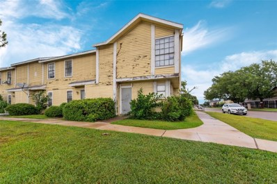 8323 Wilcrest UNIT 10020, Houston, TX 77072 - MLS#: 10261218