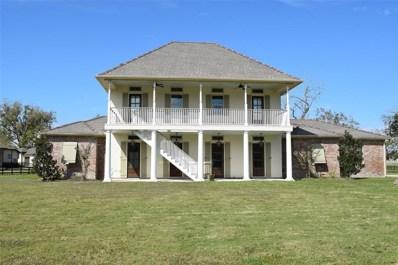 1102 Foster Crossing, Richmond, TX 77406 - MLS#: 10277835