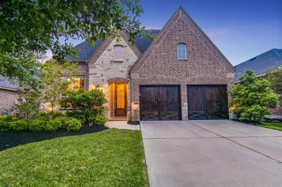 2854 Belham Creek, Katy, TX 77494 - MLS#: 10288783