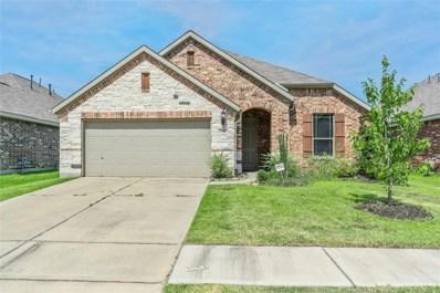 21110 Bastide Lane, Kingwood, TX 77339 - MLS#: 10289914