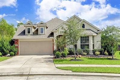 24314 Hill Creek, Tomball, TX 77375 - MLS#: 10292492