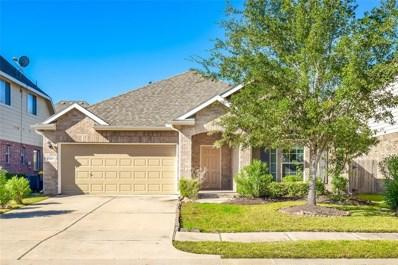 13402 Orchard Harvest Drive, Richmond, TX 77407 - MLS#: 10326818