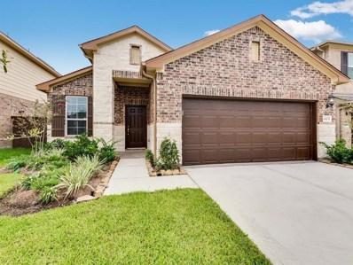 24231 Asher Hollow Lane, Katy, TX 77493 - MLS#: 10332728