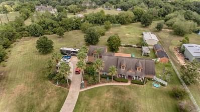 600 Hewitt, League City, TX 77573 - MLS#: 10365040