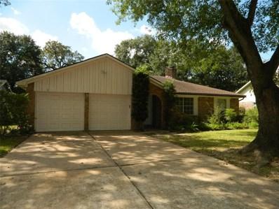 7430 Tall Pines, Houston, TX 77088 - MLS#: 10374433