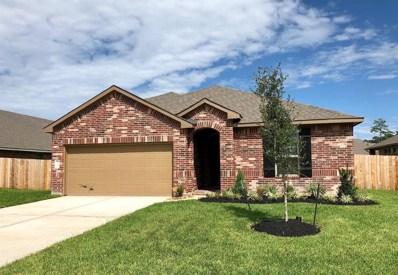 18022 Svensson Slade Lane, Houston, TX 77044 - MLS#: 10378369