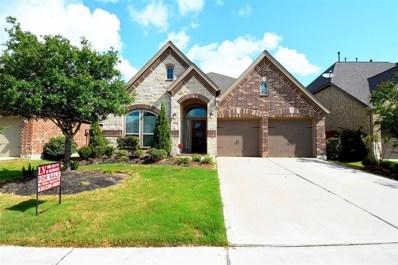17526 Woodfalls, Richmond, TX 77407 - MLS#: 10381926