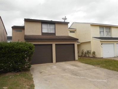 10318 Rockcrest Drive, Houston, TX 77041 - #: 10382062