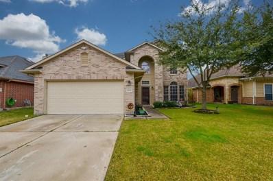 7810 Crystal Moon Drive, Houston, TX 77040 - MLS#: 10390401