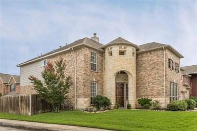 2522 Twisting Pine, Kingwood, TX 77345 - MLS#: 10397048