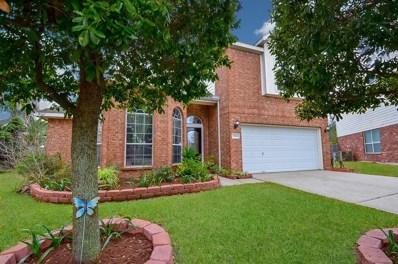 13623 Ingle Oak Court, Houston, TX 77041 - MLS#: 10413385