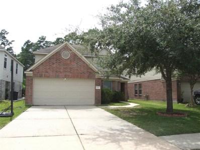 20927 Fox Cliff, Humble, TX 77338 - MLS#: 10427308