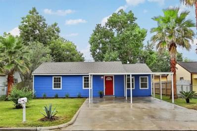 3114 Fern, Pasadena, TX 77503 - MLS#: 10441543