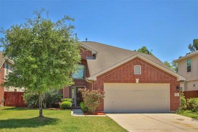 17526 Stonebelt Drive, Houston, TX 77073 - MLS#: 10443796