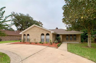 239 Wentworth, West Columbia, TX 77486 - MLS#: 10444759