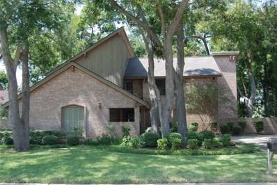 2202 Glenn Lakes Lane, Missouri City, TX 77459 - MLS#: 10455602