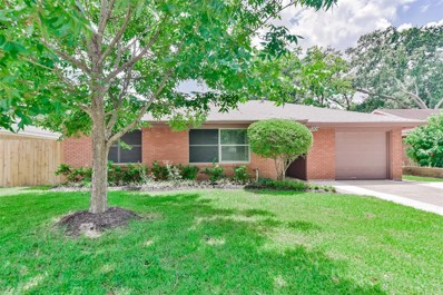 5309 W 43rd, Houston, TX 77092 - MLS#: 10464698