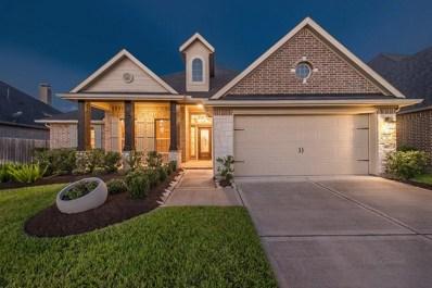 2607 Park Hills, Katy, TX 77494 - MLS#: 10467842