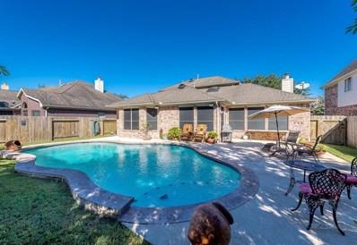 6404 E Bending Oaks Lane, Pearland, TX 77584 - MLS#: 1048199